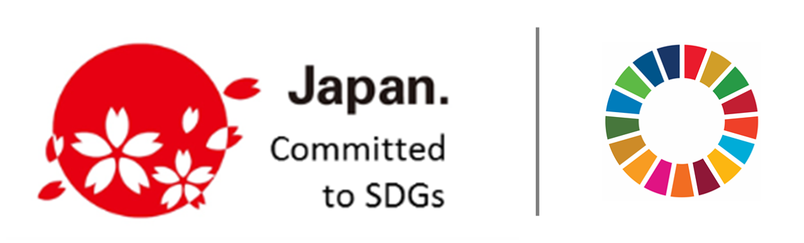 Ministry of Foreign Affairs of Japan - JAPAN SDGs Action Platform
