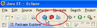 software_install_toolbar