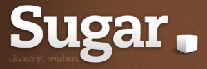 SugarJs_logo